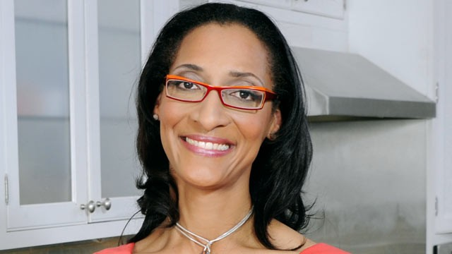 Carla-Hall-Headshot