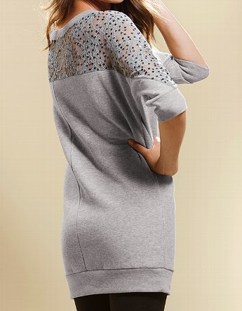 Lace-Fleece-Tunic-40-VS