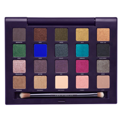 Urban-Decay-Vice-Palette-59