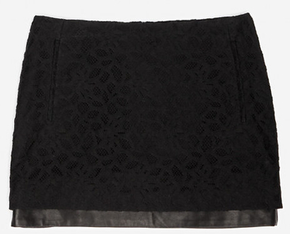 DVF-Elley-Leather-Trim-Shadow-Dot-Lace-Skirt-298-intermix