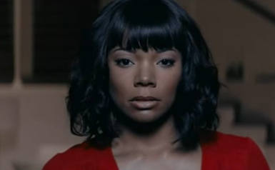 be118ec744e3 Must-See  Gabrielle Union Stars in Ava DuVernay s Miu Miu Fashion Short   The Door