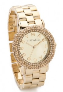 Marc-By-Marc-Jacobs-Marci-Pave-Watch-275