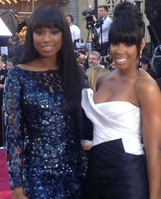 Jennifer-Hudson-Kelly-Rowland