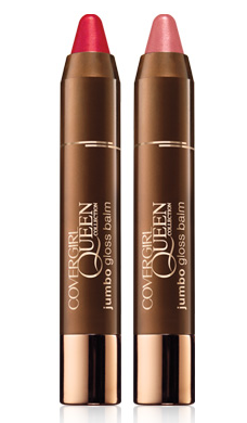 Queen-Collection-Lip-Gloss-Balm