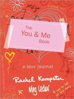 The-Me-And-You-Book