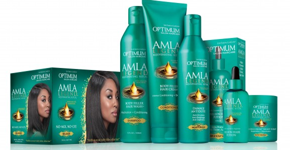 Amla-Oil-Collection