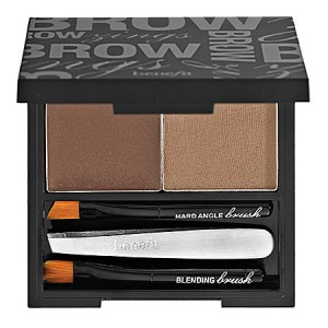 Benefit-Cosmetics-Brow-Zings-30