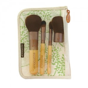 Eco-Tools-Bamboo-Brush-Set