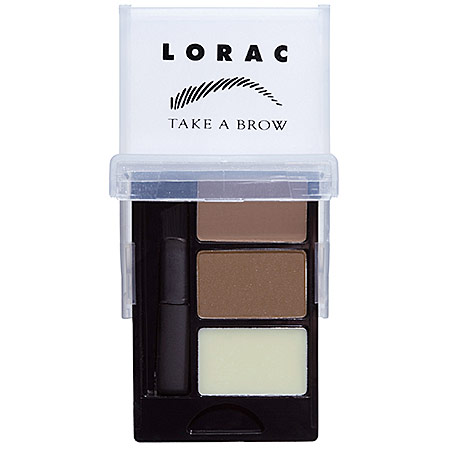Lorac-Take-A-Brow-22