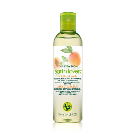 earth-lovers-shower-gel-apricot-basil_z