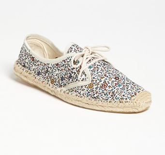 Soludos-Floral-Print-Lace-Ups