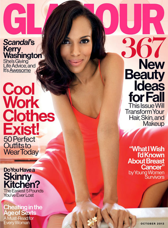 01-kerry-washington-glamour-octobr-cover-h724