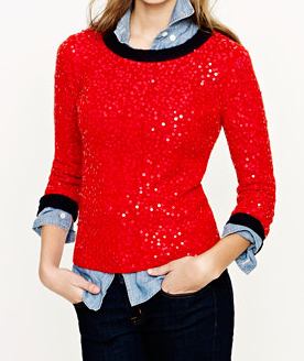 Scattered-Sequin-jcrew