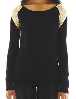 bisou-bisou-sequin-sweater-30-jcp