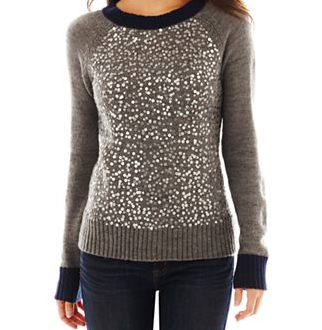 Find sequin cardigan from a vast selection of Women's Clothing and Sweaters. Get great deals on eBay!
