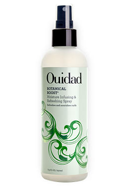 Ouidad-Botanical-Boost-Spray-In-Daily-Conditioner