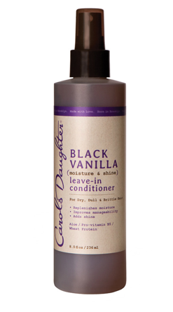 Black-Vanilla-Leave-in-Conditioner