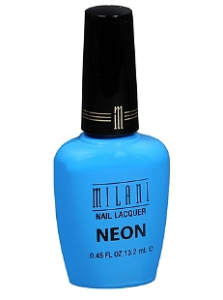 Milani-Dude-Blue