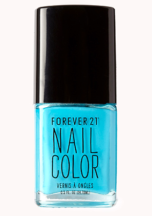forever-21-candy-blue