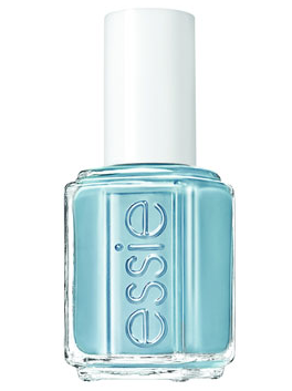 essie-truth-or-flare