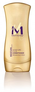 motions-conditioner