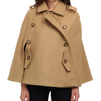 michael-kors-cape