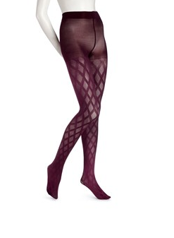 diamond-tights