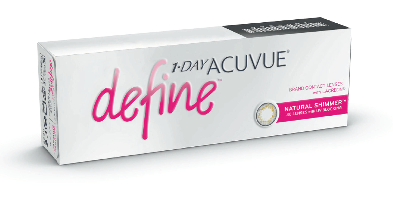 acuvue-lenses