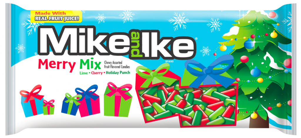 mike-and-ike