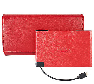 halo-portable-charger-qvc