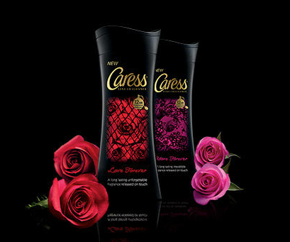 caress-forever-collection