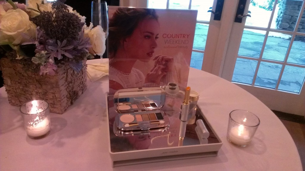 jane-iredale-country-wknd