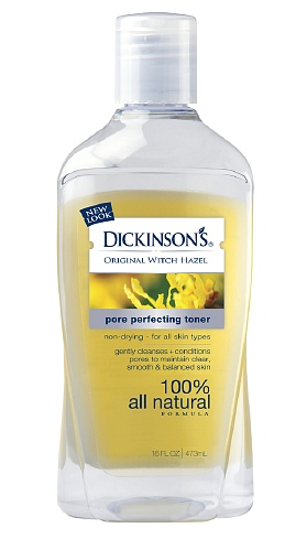 dickinson-toner