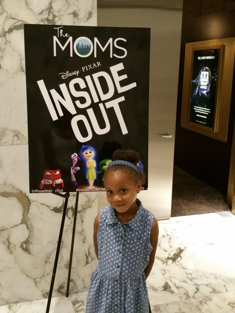 ava-inside-out