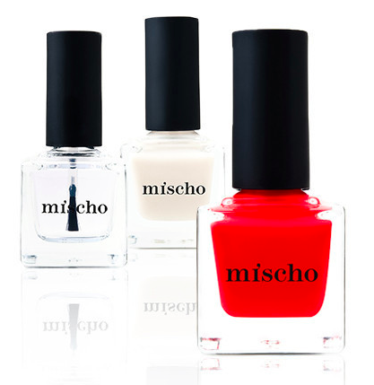 mischo-beauty-polish