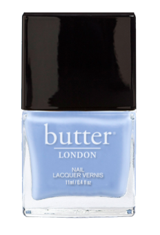 butter-london-sprog