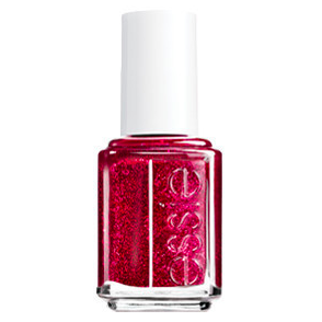 Essie-Leading-Lady