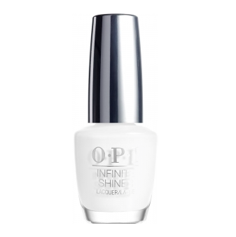 opi-nonstop--white
