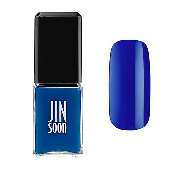 jin-soon-cool-blue