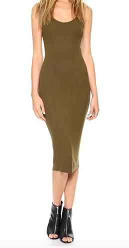 enza-costa-ribbed-tank-dress
