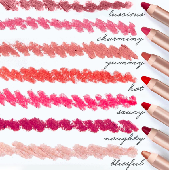 jane-iredale-fall-crayons