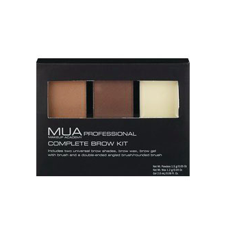 MUA-Brow-Kit