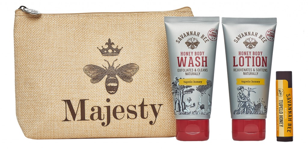 SBC_Tupelo Honey_ Majesty Gift Set_SM