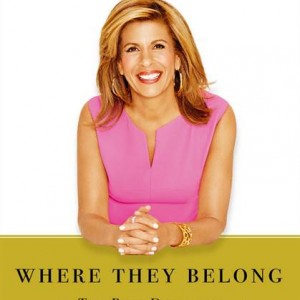 hoda-book-where-they-belong-today-150714_8695a2e1936bf017fac7ae6e928b3804.today-inline-large
