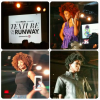 Event Recap: Texture Media Presents Texture On the Runway 2016