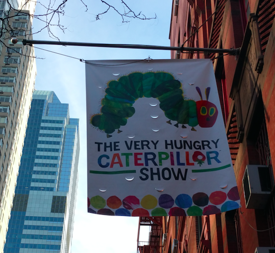 the-very-hungry-caterpillar-sign