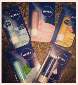 Nivea-Lip-Care-Challenge