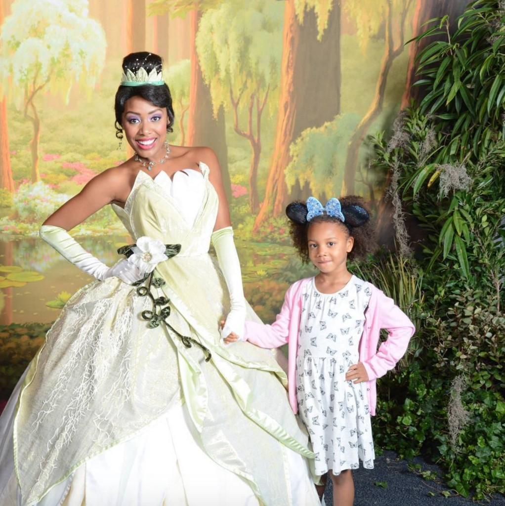 Princess-Tiana-Disney-Social-Media-Moms-Brown-Girl-Gumbo