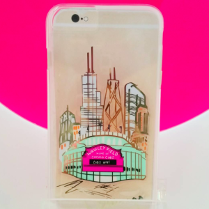 Case-Mate-City-Print-Cases