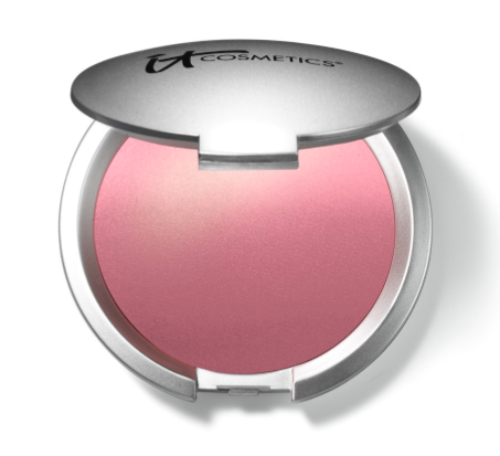 CC+® Radiance Ombre Blush